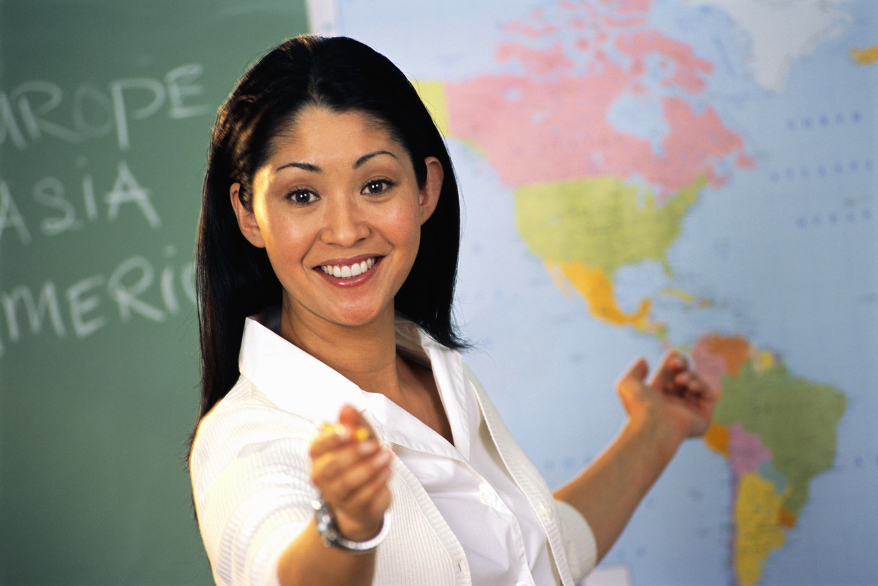 what makes a good foreign language teacher? essay If they are a good teacher,  dissertation or essay on teaching from our professional custom essay writing company which provides students  as a foreign language 4.