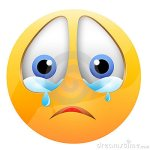 crying-smiley-thumb12030139