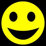 smile-1613